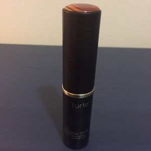 Tarte Clay Stick Foundation (Fair-Light Neutral)
